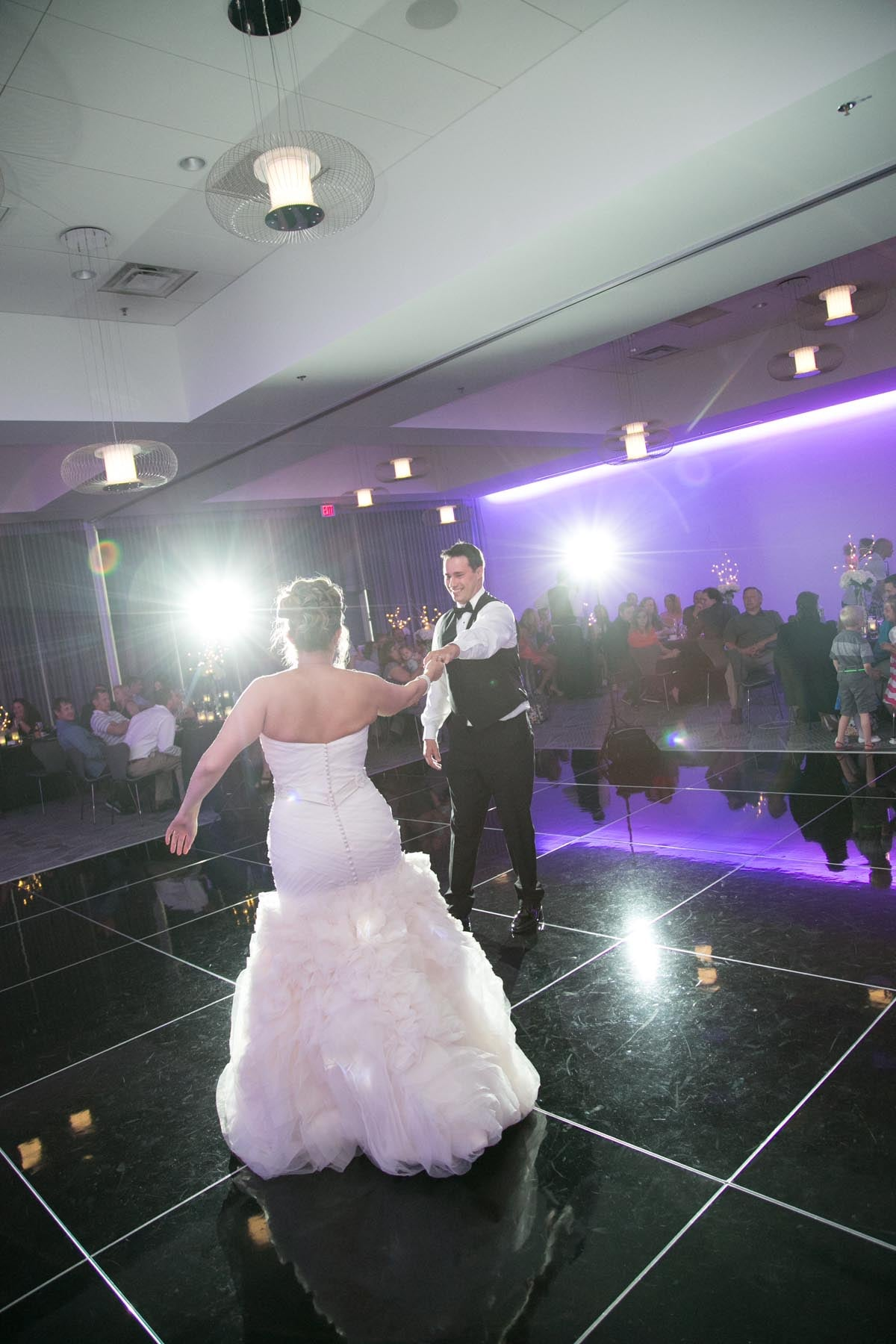 wedding-djs-mikeh-jodidan-0664.jpg