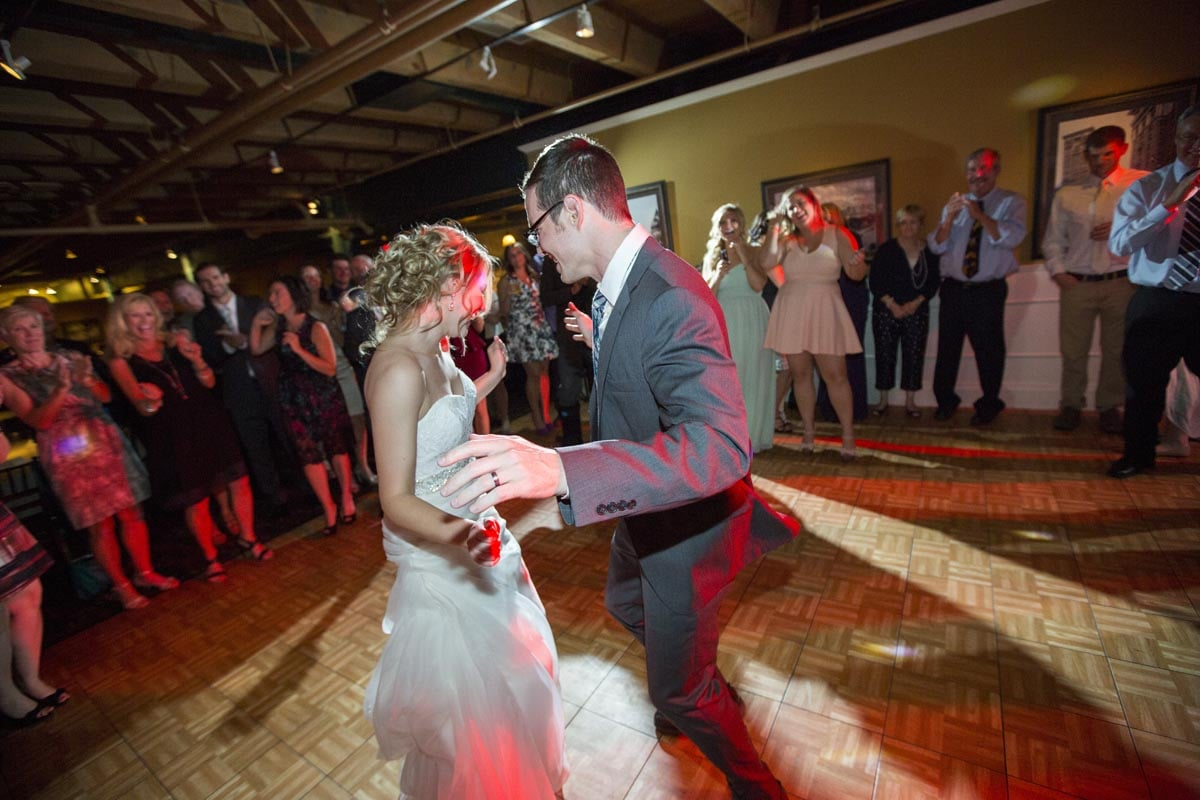 wedding-djs-minneapolis-jeannine-emilysean-10815.jpg