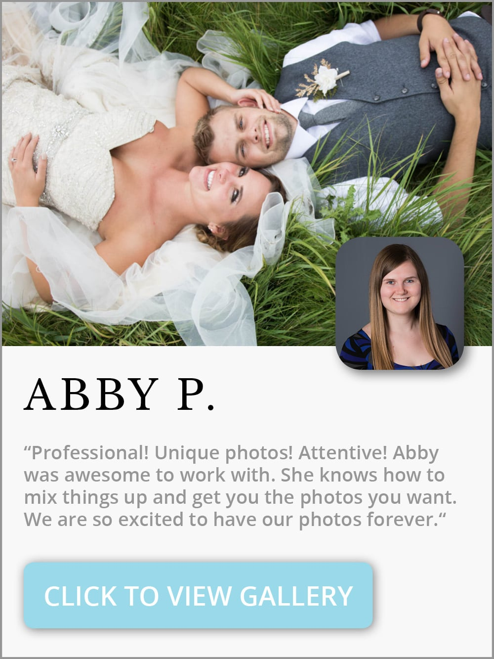 Abby-P-Website.jpg