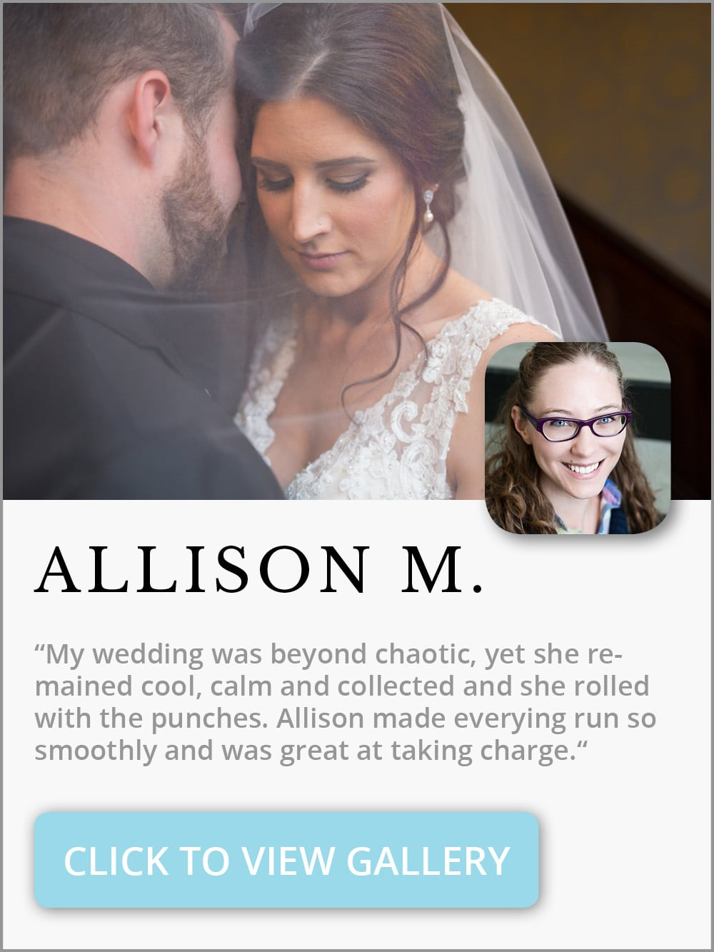 Allison-M-Website.jpg