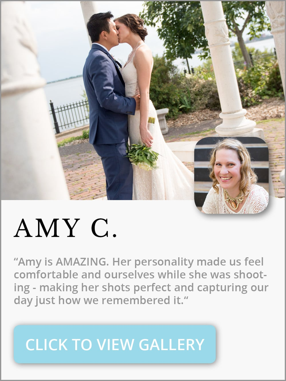 Amy-C-Website.jpg