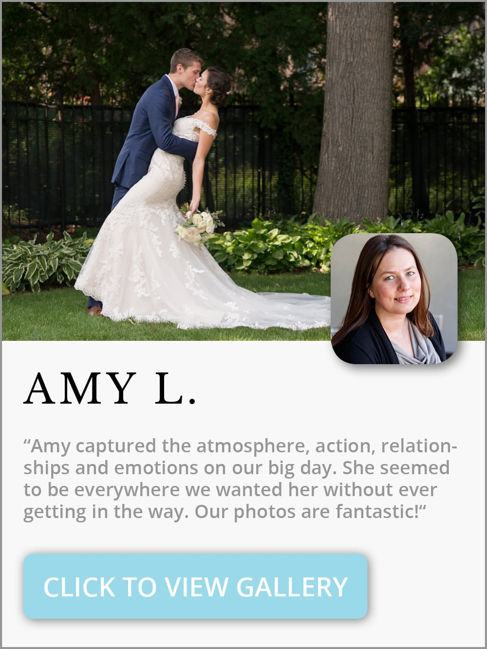 Amy-L-Website.jpg
