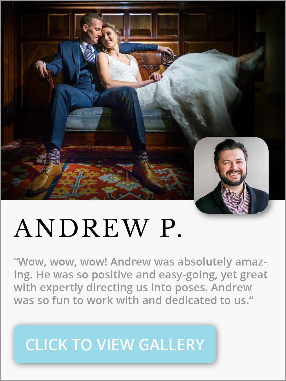 Andrew-P-Website.jpg