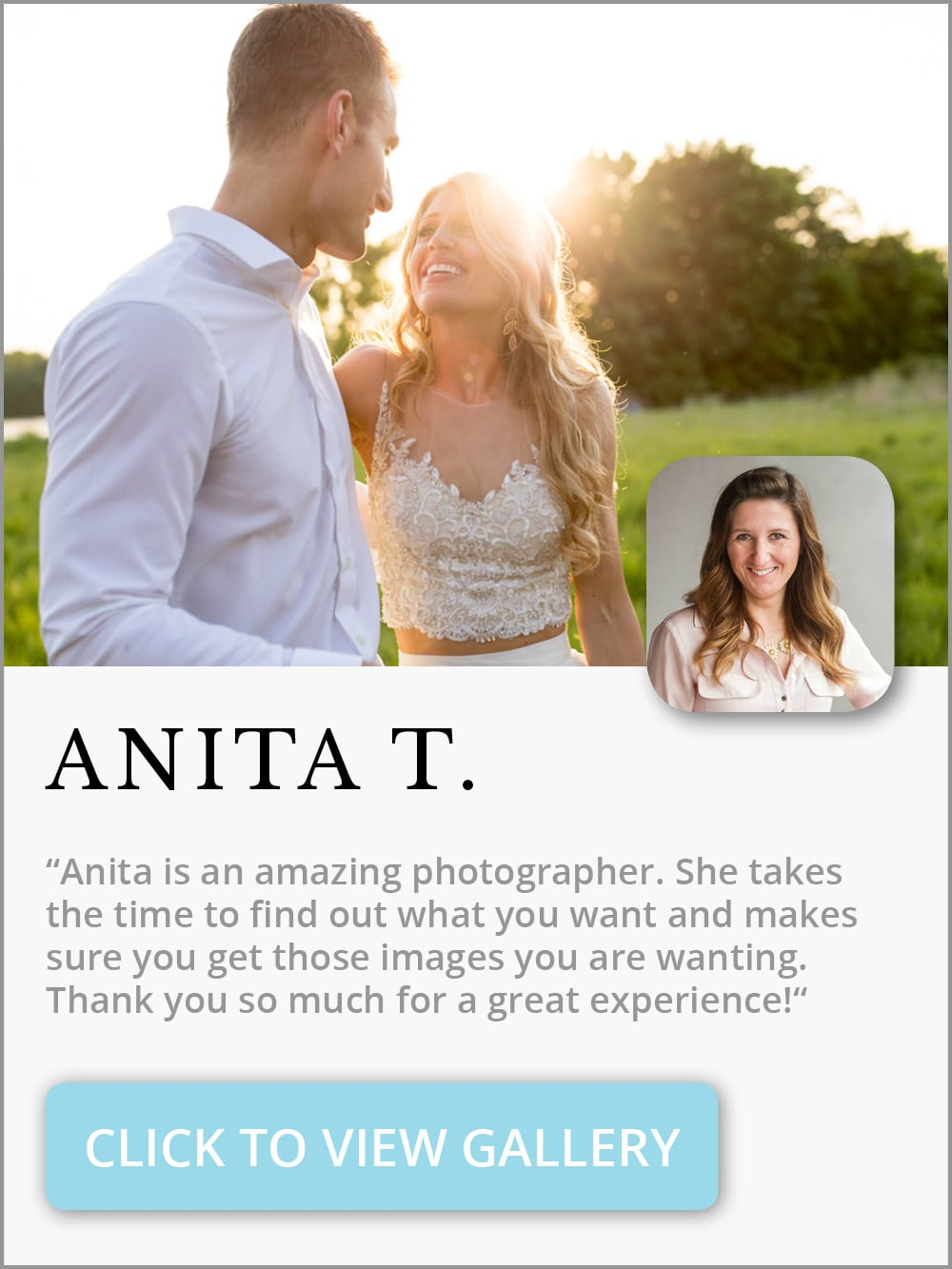 Anita-T-Website.jpg