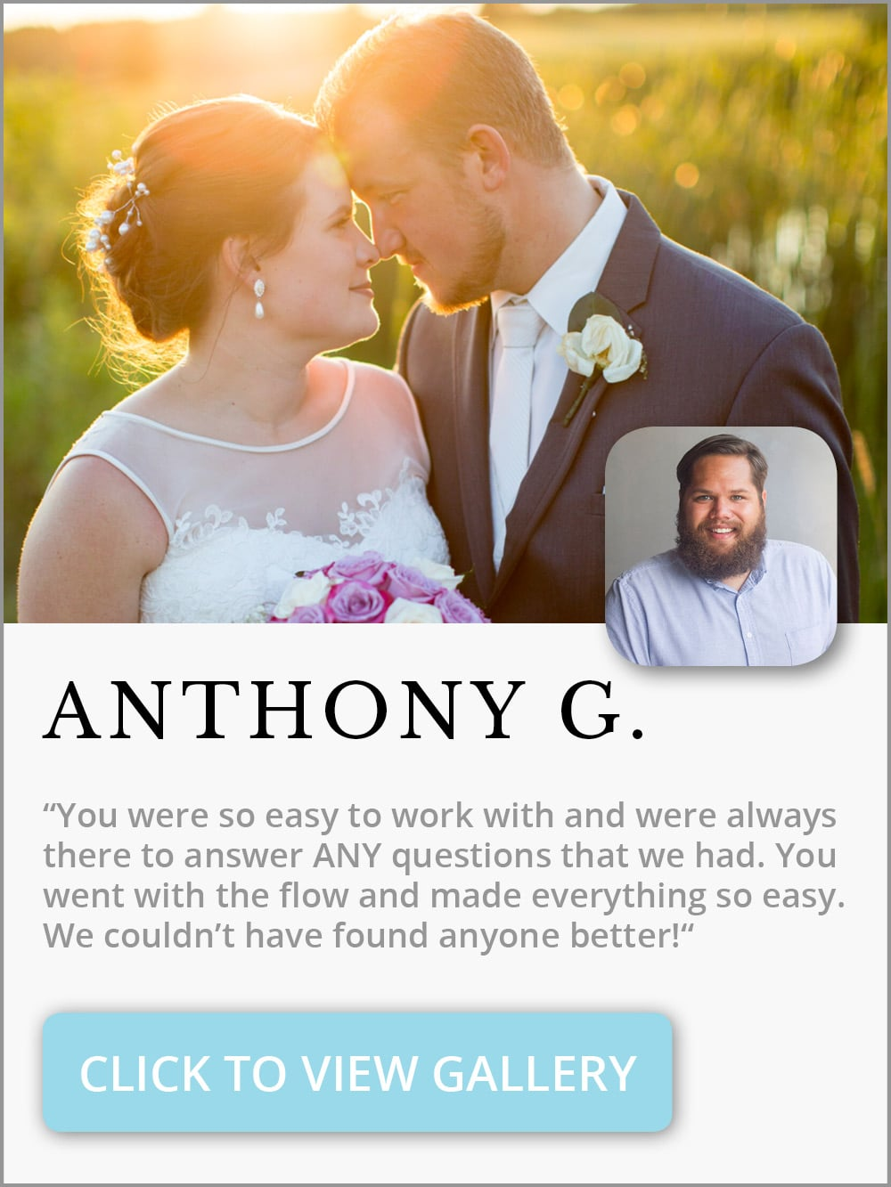 Anthony-G-Website.jpg