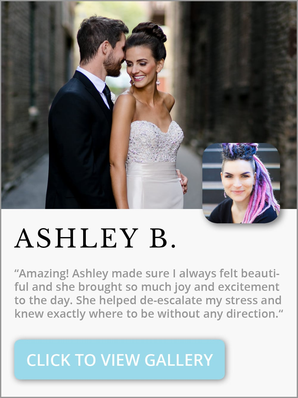 Ashley-B-Website3.jpg