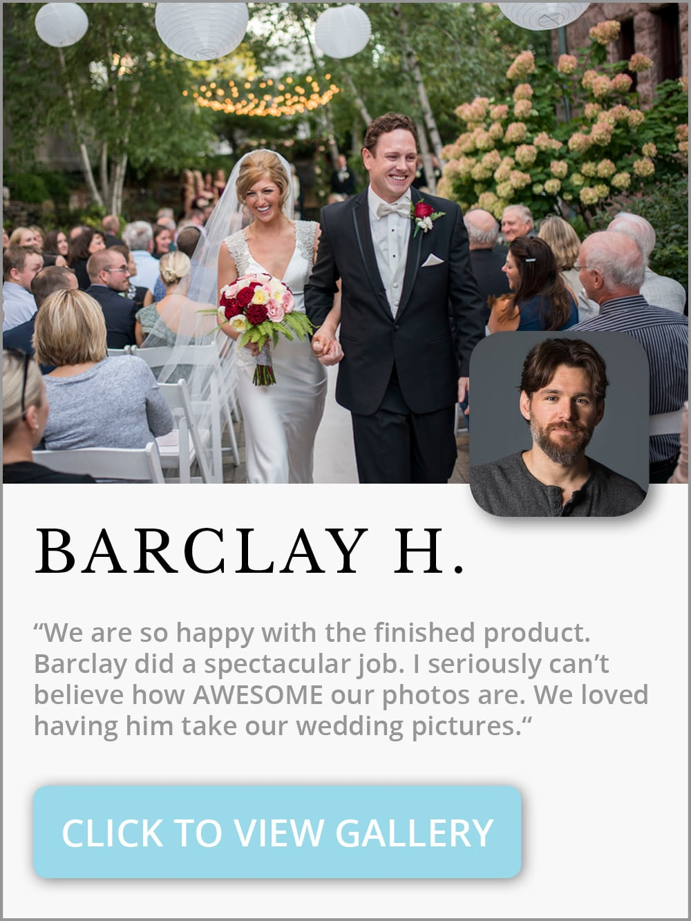 Barclay-H-Website.jpg