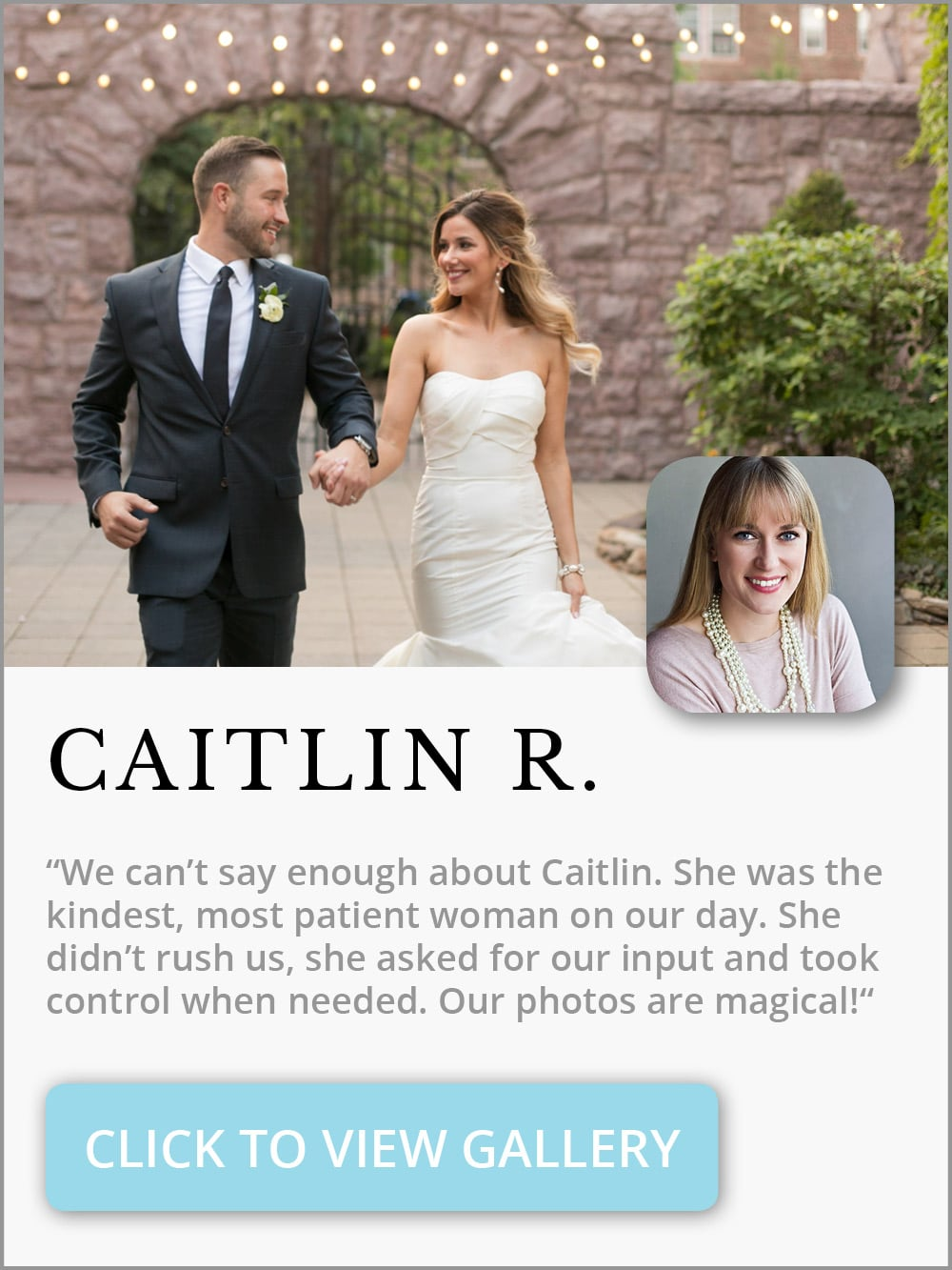 Caitlin-R-Website.jpg