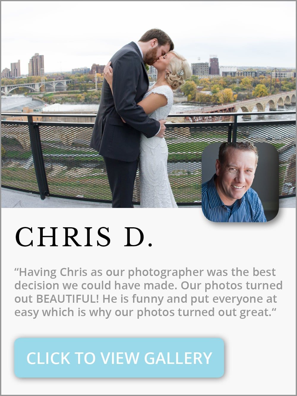 Chris-D-Website.jpg