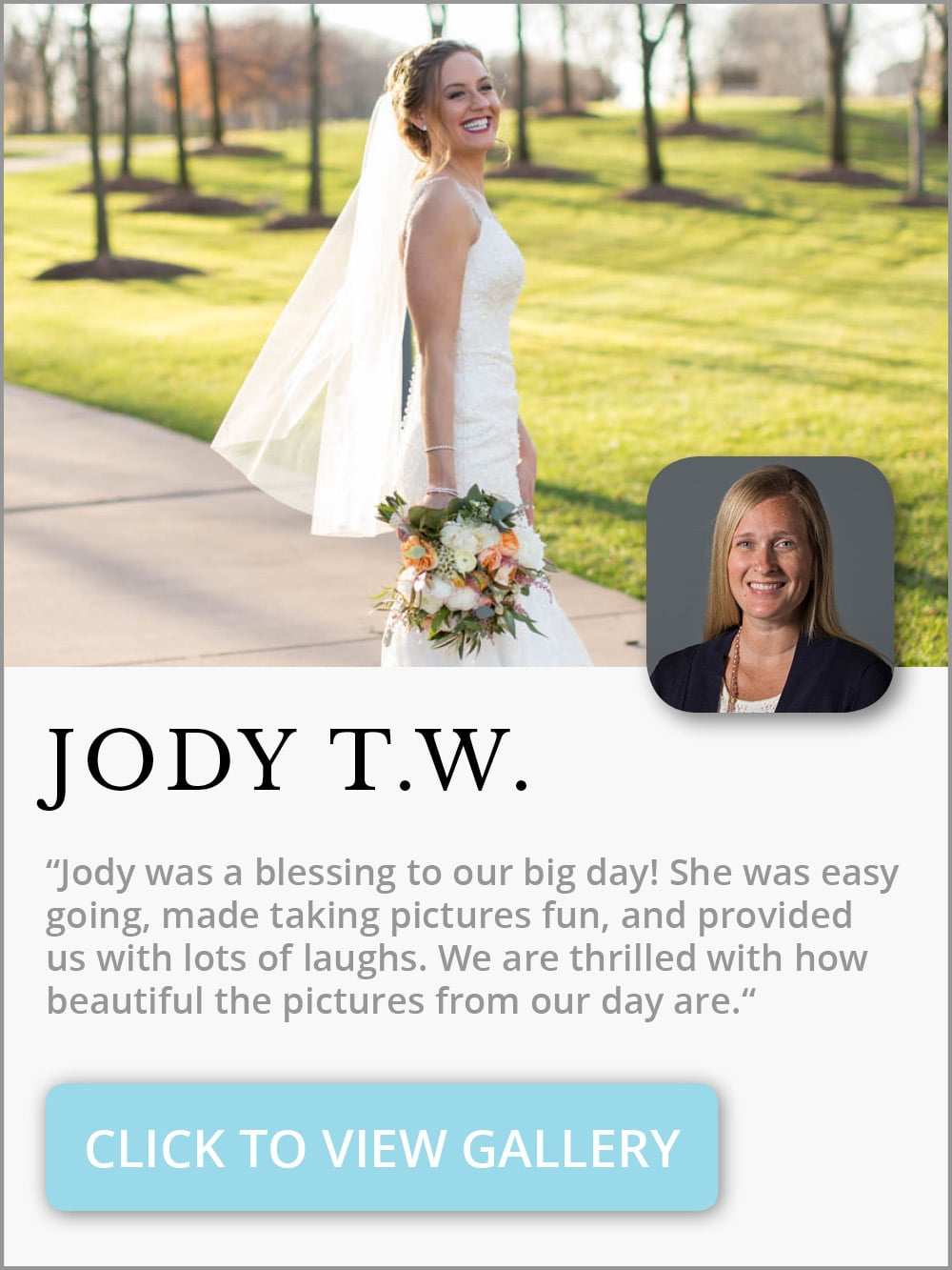 Jody-TW-Website.jpg