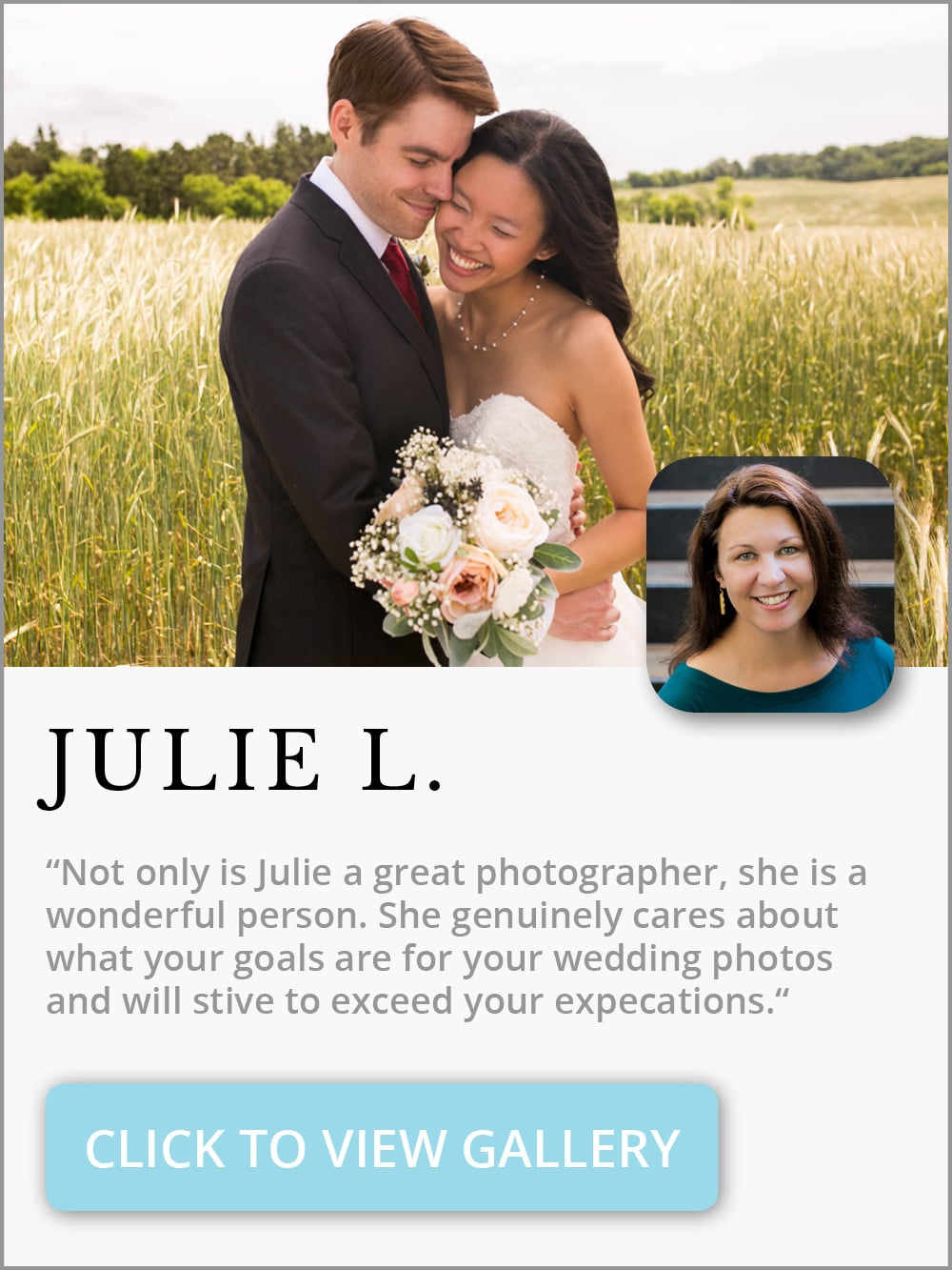 Julie-L-Website.jpg