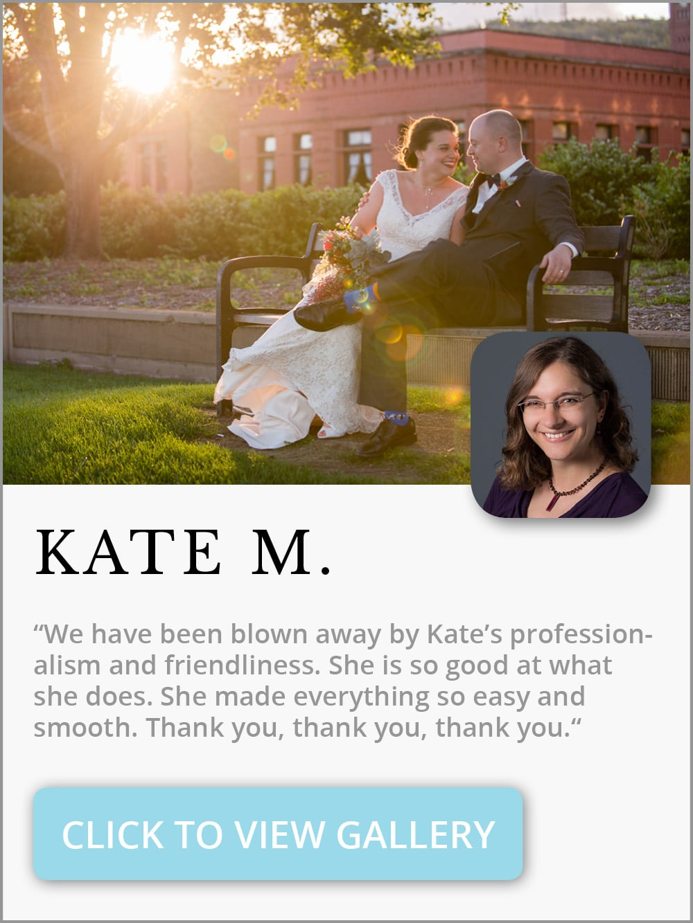Kate-M-Website.jpg