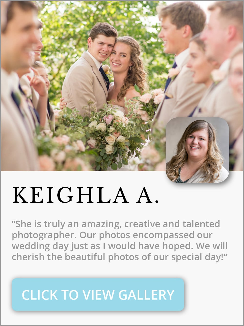 Keighla-A-Website.jpg