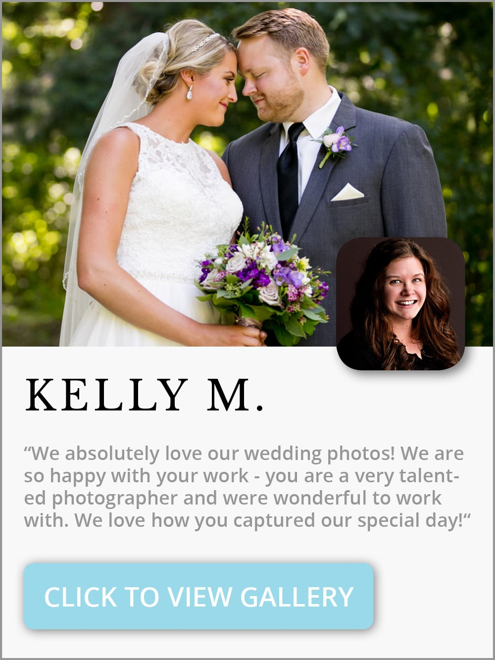Kelly-M-Website.jpg