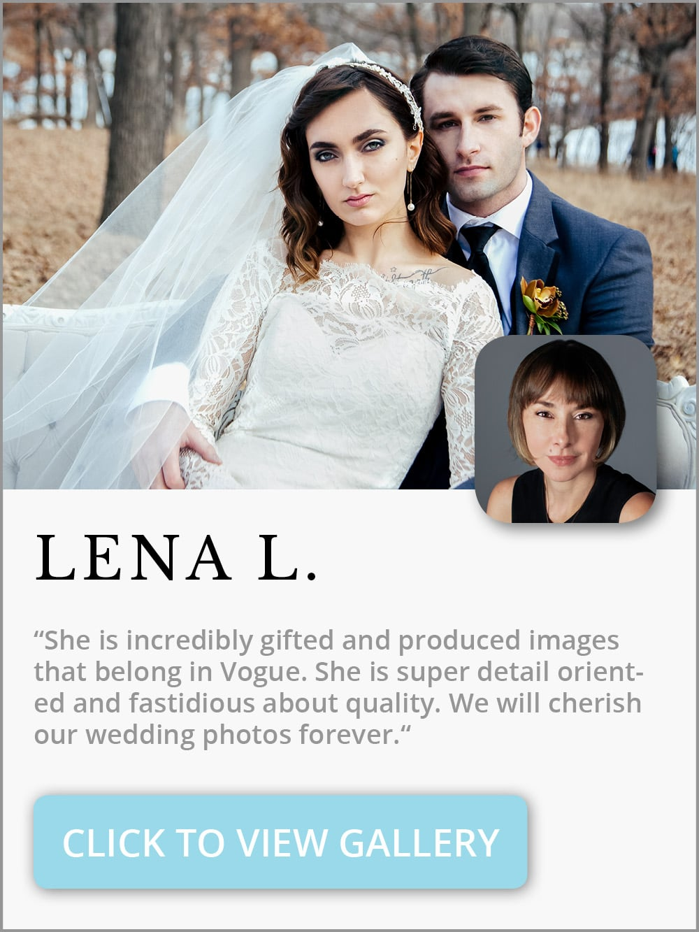 Lena-L-Website.jpg