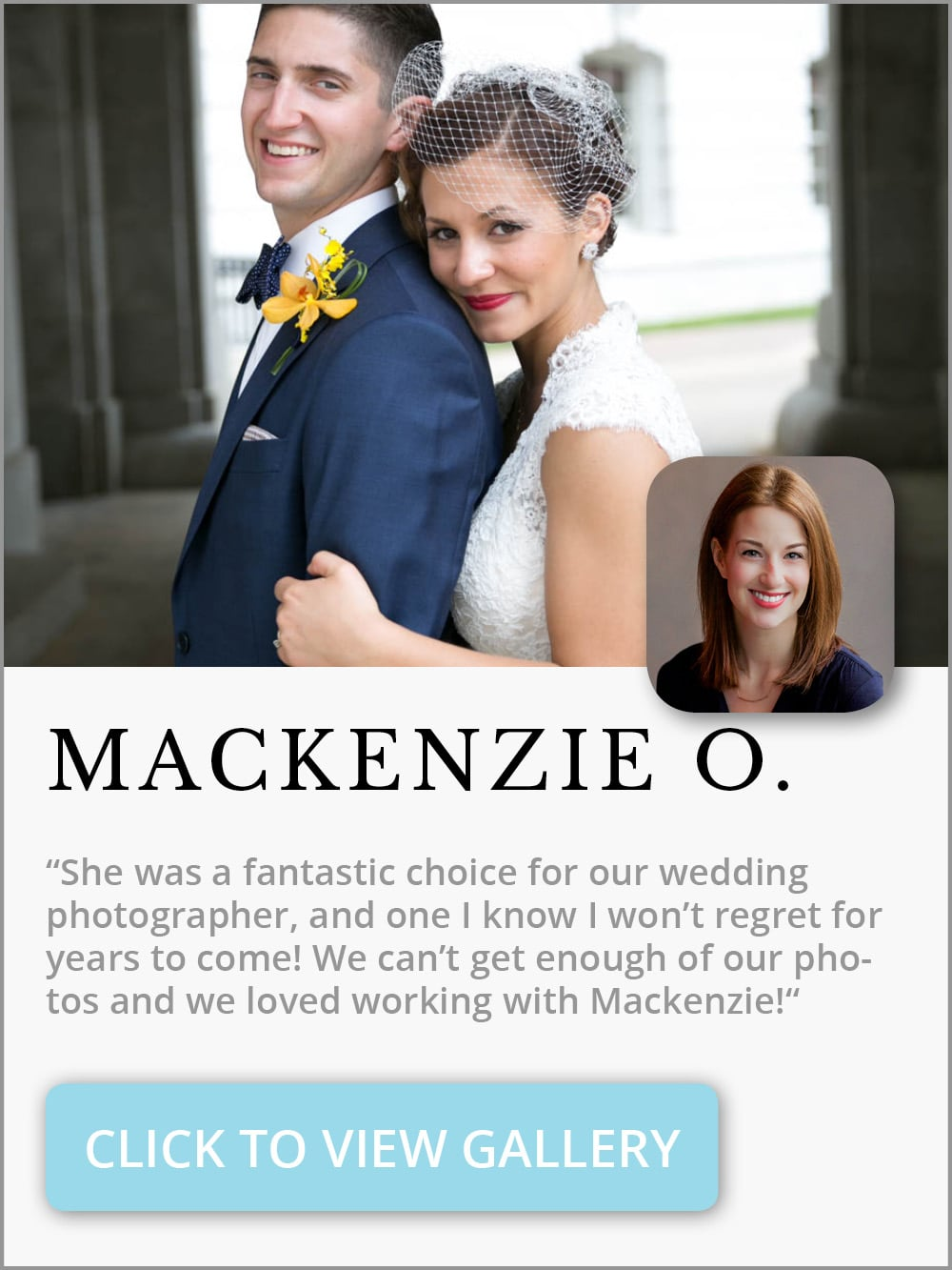 Mackenzie-O-Website.jpg