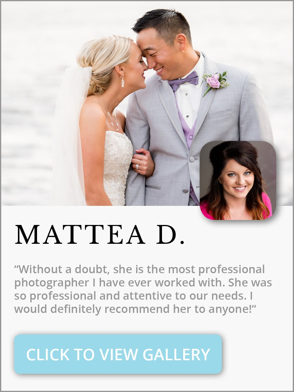 Mattea-D-Website.jpg