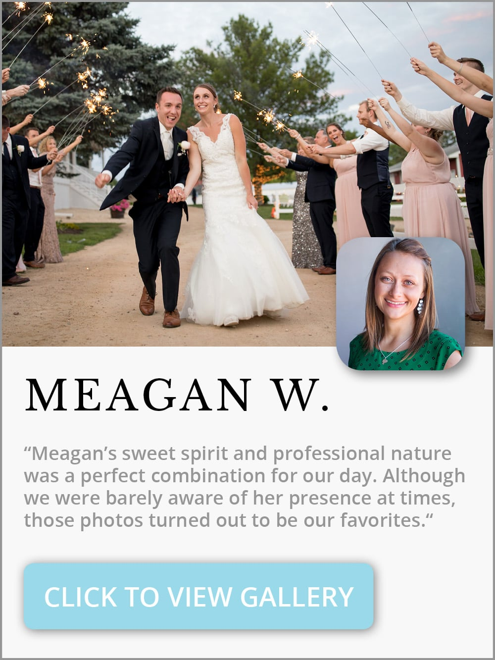 Meagan-W-Website.jpg