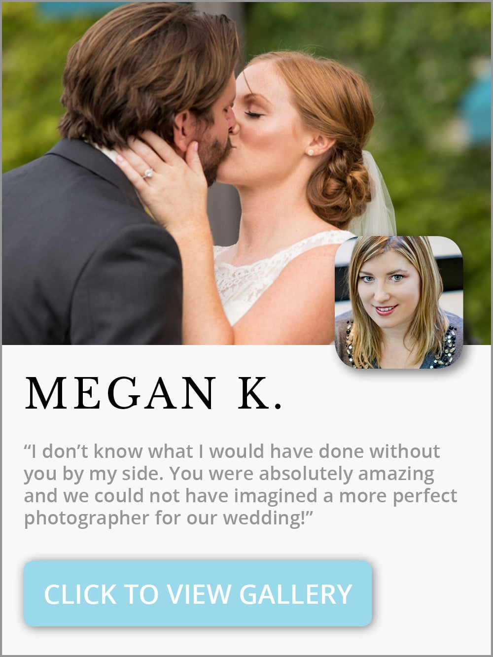Megan-K-Website.jpg