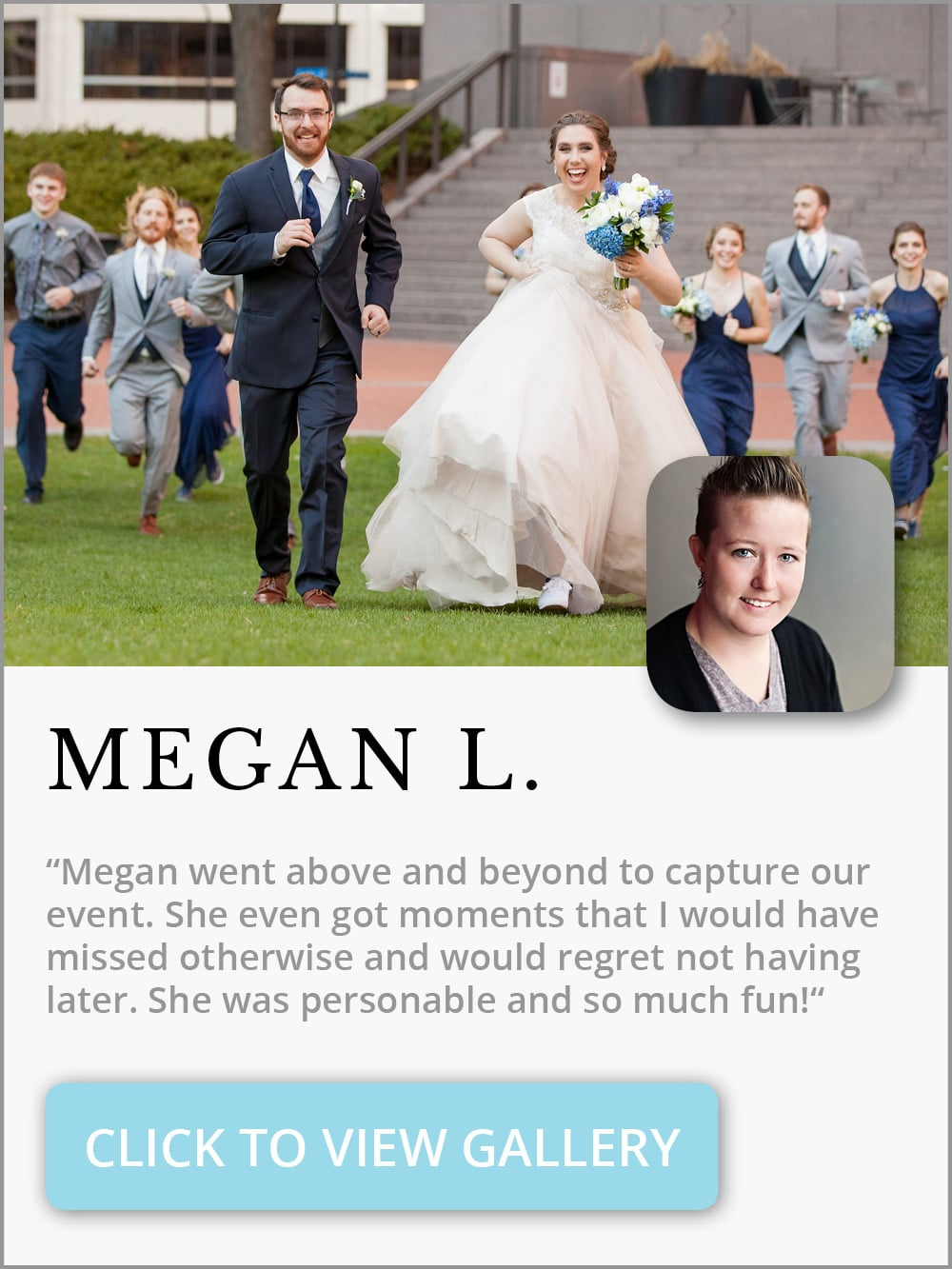 Megan-L-Website.jpg