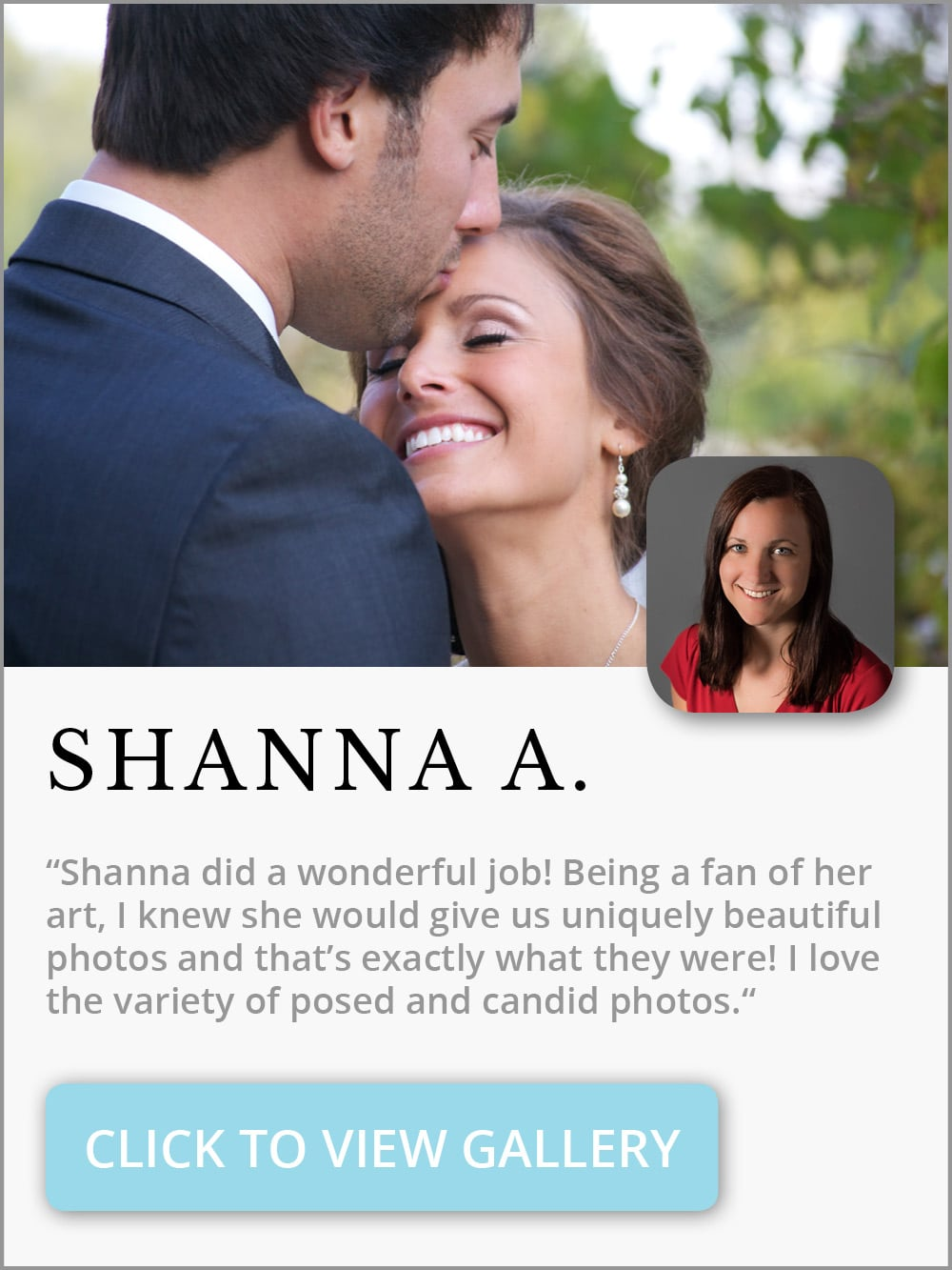 Shanna-A-Website.jpg