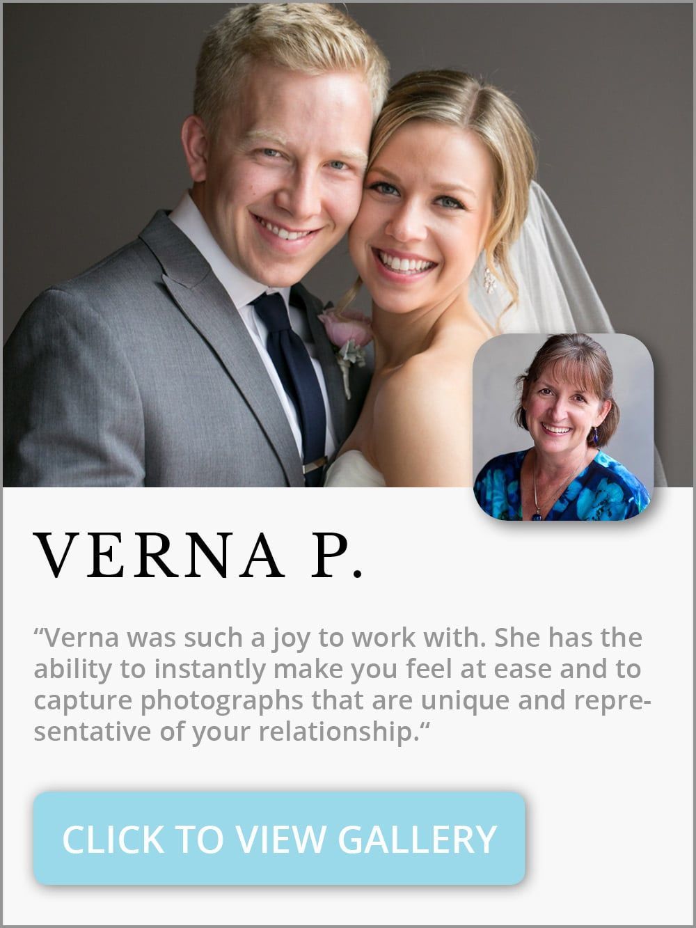 Verna-P-Website.jpg