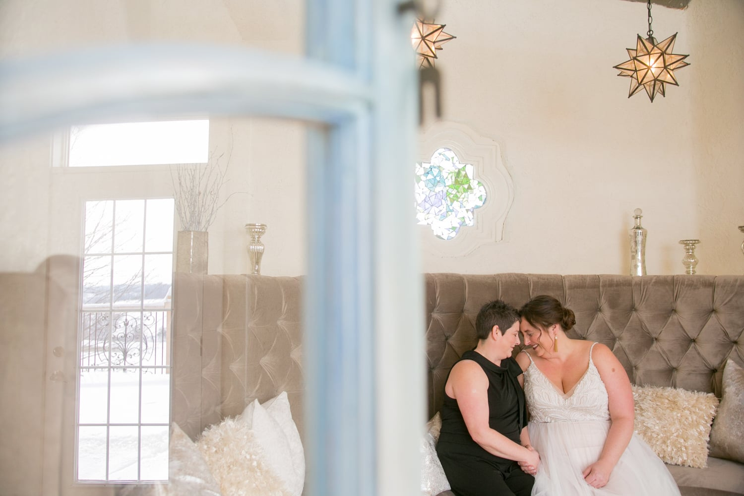 d0a060c2ad3 Twin Cities Live Trend Wedding 2019